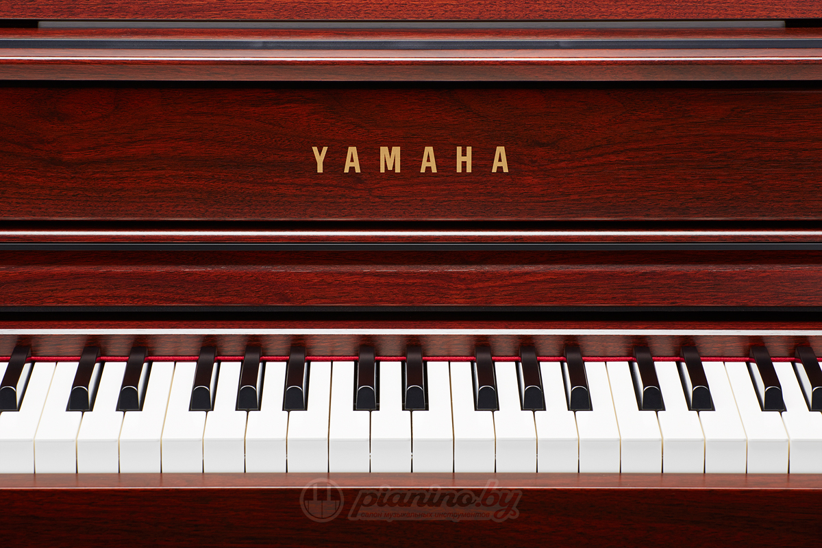 yamaha clavinova clp 535m. Black Bedroom Furniture Sets. Home Design Ideas
