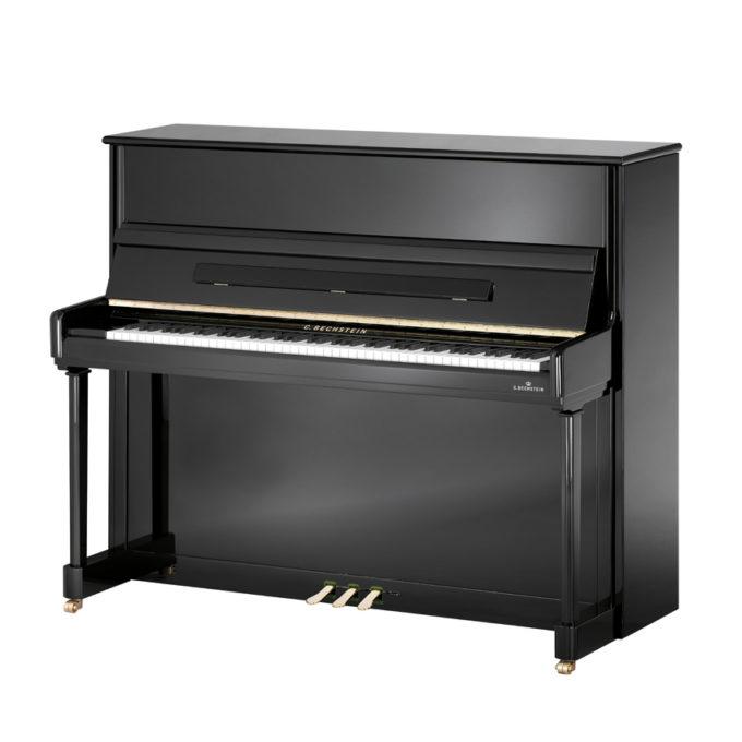 акустическое пианино Bechstein