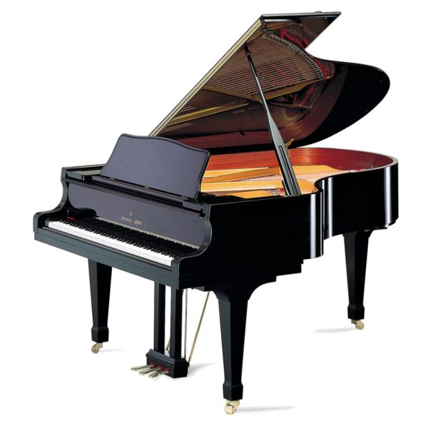 Акустический рояль Kawai
