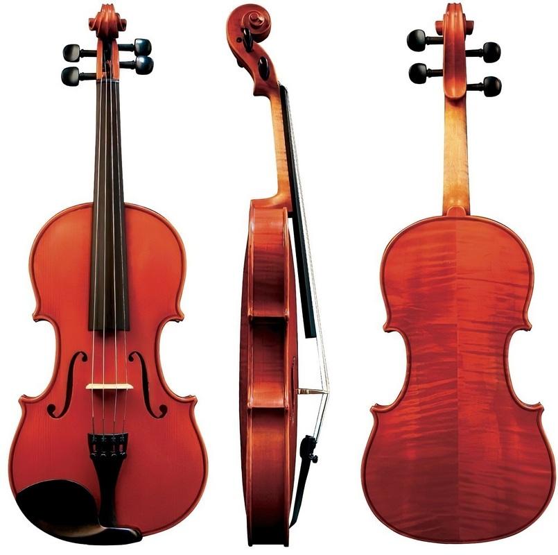Скрипка GEWA 3/4 F400