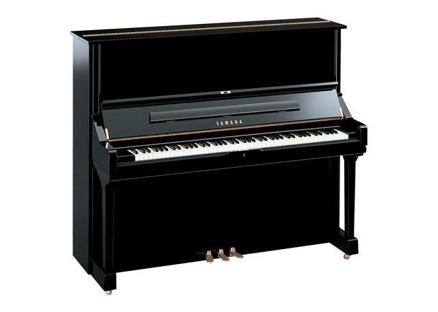 Акустическое пианино Kawai