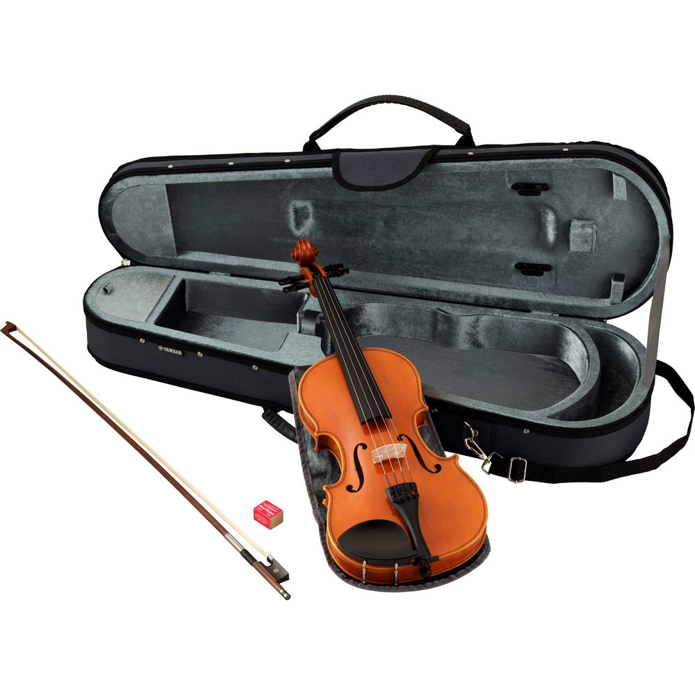 Скрипки для взрослых