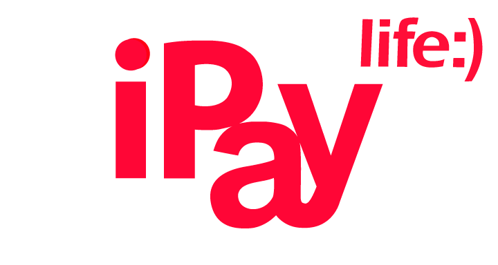 iPay life 720X384px