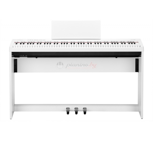 Цифровое пианино Roland FP-30WH