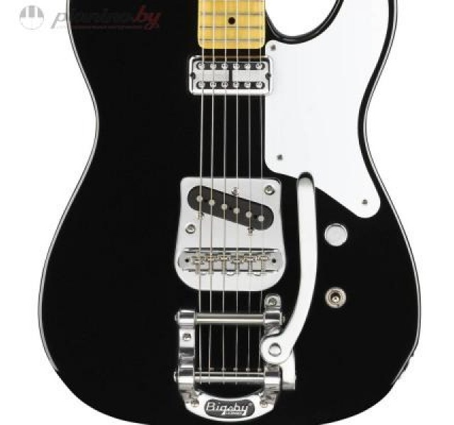Электрогитара FENDER SQUIER VINTAGE MODIFIED CABRONITA TELECASTER WITH BIGSBY