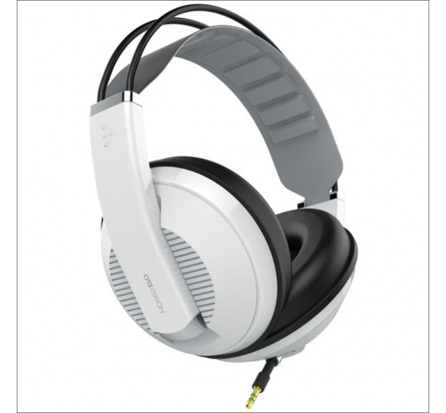 Наушники Superlux HD662 EVO