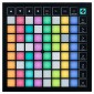 MIDI-клавиатура Novation Launchpad X (MK3)-0