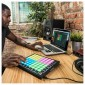 MIDI-клавиатура Novation Launchpad X (MK3)-5