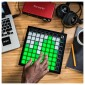MIDI-клавиатура Novation Launchpad X (MK3)-6